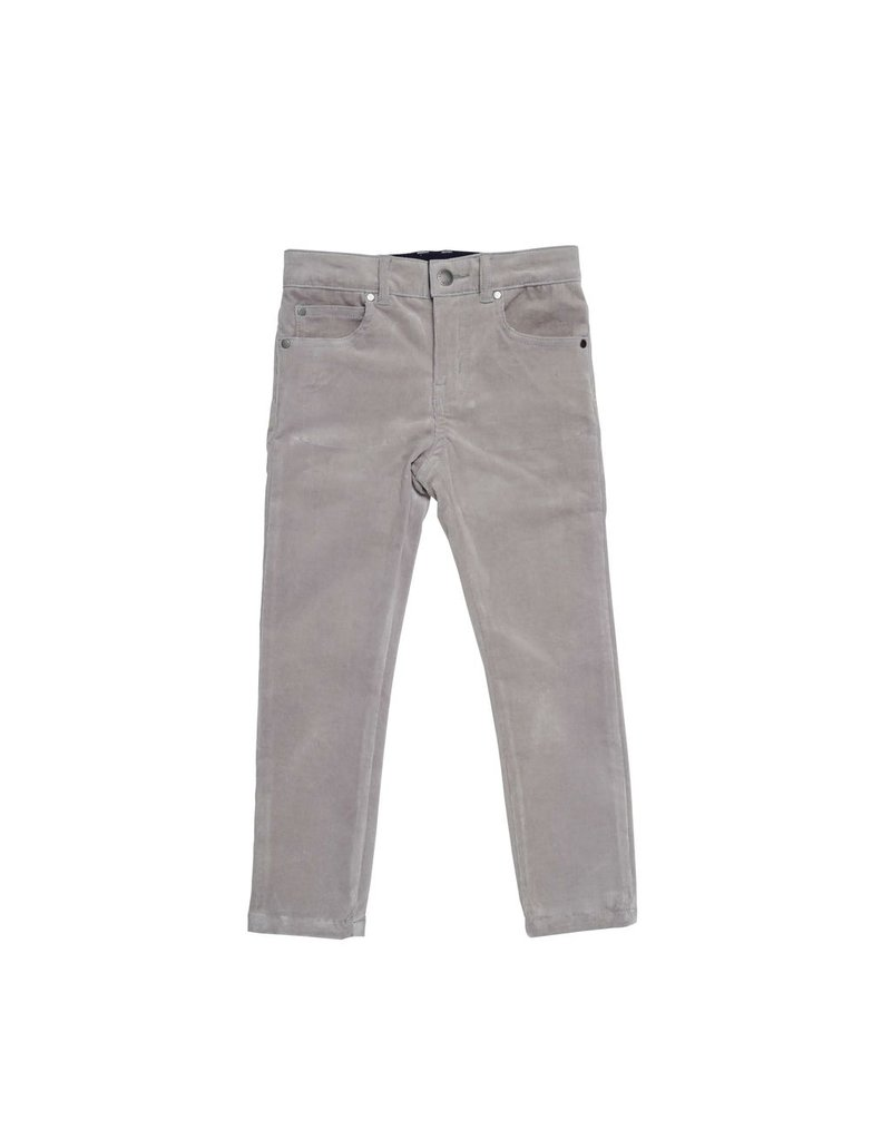Stella McCartney Kids Stella McCartney Kids Pedro Trouser