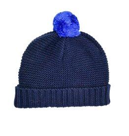 Stella McCartney Kids Stella McCartney Kids Ferret Hat