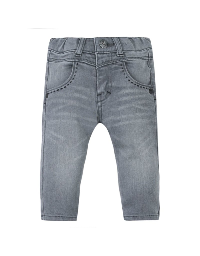 Absorba Absorba Pants
