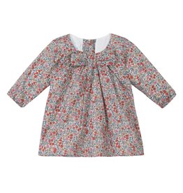 Absorba Absorba Floral Print dress