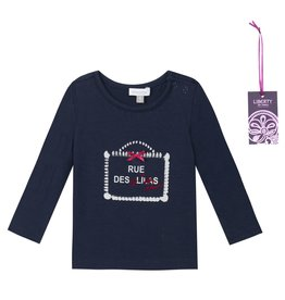 Absorba Absorba Liberty Edition LS Tee