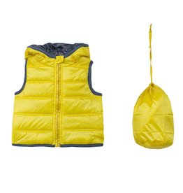 Absorba Absorba Puffer Vest