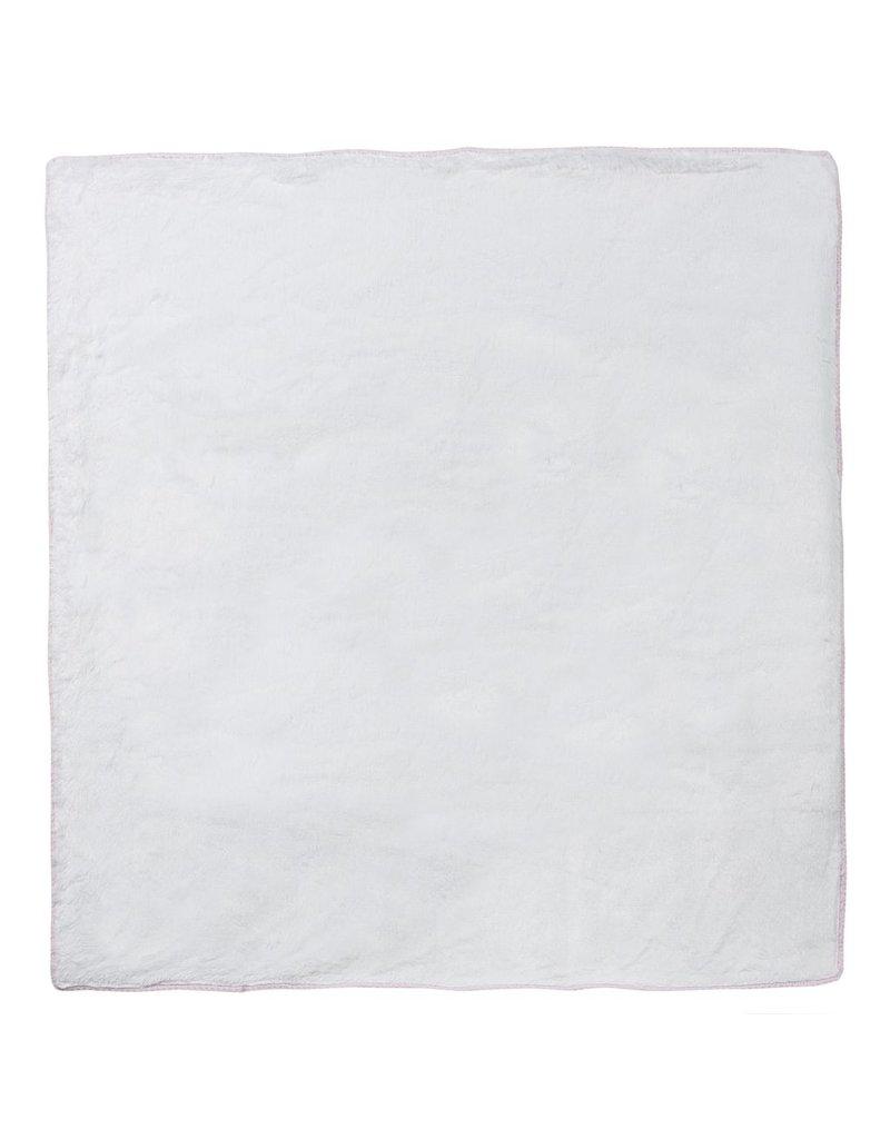 Absorba Absorba Blanket