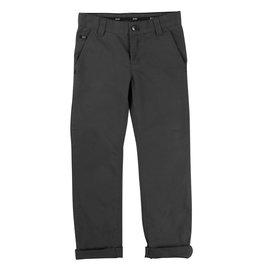Hugo Boss BOSS Twill pants, 5 pockets