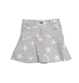 Stella McCartney Kids Stella McCartney Kids Susie Denim Skirt