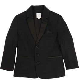 Carrement Beau Carrement Beau Twill suit jacket