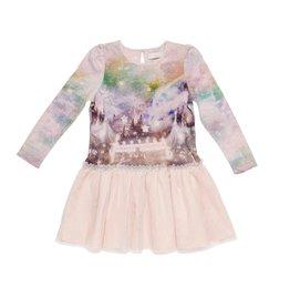 Stella McCartney Kids Stella McCartney Kids Primerose Dress