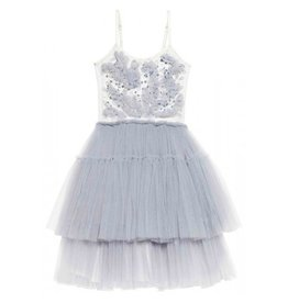 Tutu Du Monde Tutu Du Monde Twilight Tutu Dress