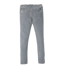 Paul Smith Junior Paul Smith Junior Marlee Trousers