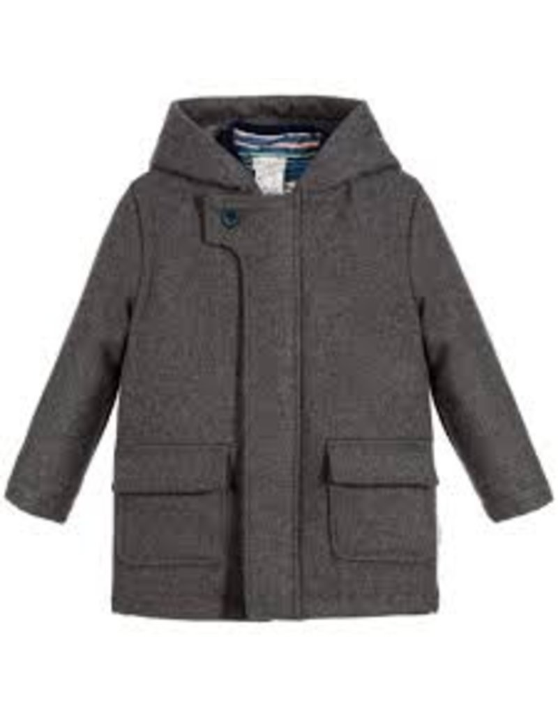 Paul Smith Junior Paul Smith Junior Maxens Coat