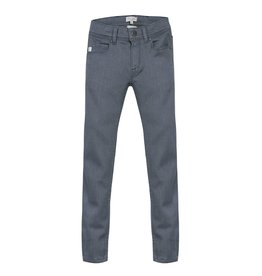 Paul Smith Junior Paul Smith Junior Manson 5 Trousers
