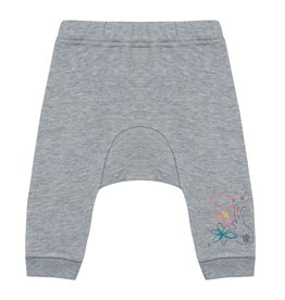 Paul Smith Junior Paul Smith Junior Mucia Trousers