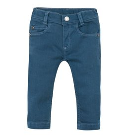 Paul Smith Junior Paul Smith Junior Mark 2 Trousers
