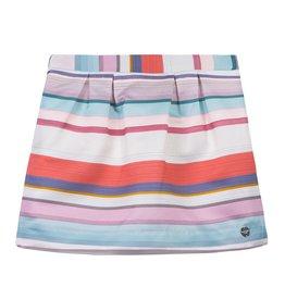 Paul Smith Junior Paul Smith Junior Meryl Skirt