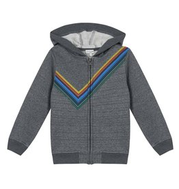 Paul Smith Junior Paul Smith Junior Marcial Cardigan