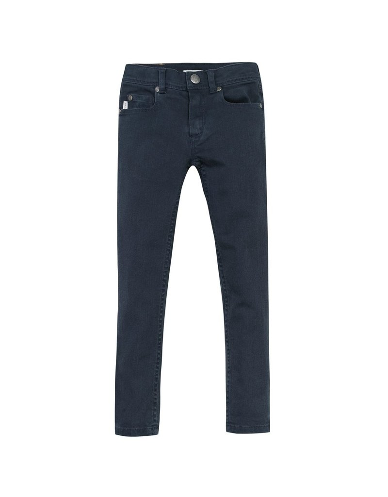 Paul Smith Junior Paul Smith Junior Manson Trousers
