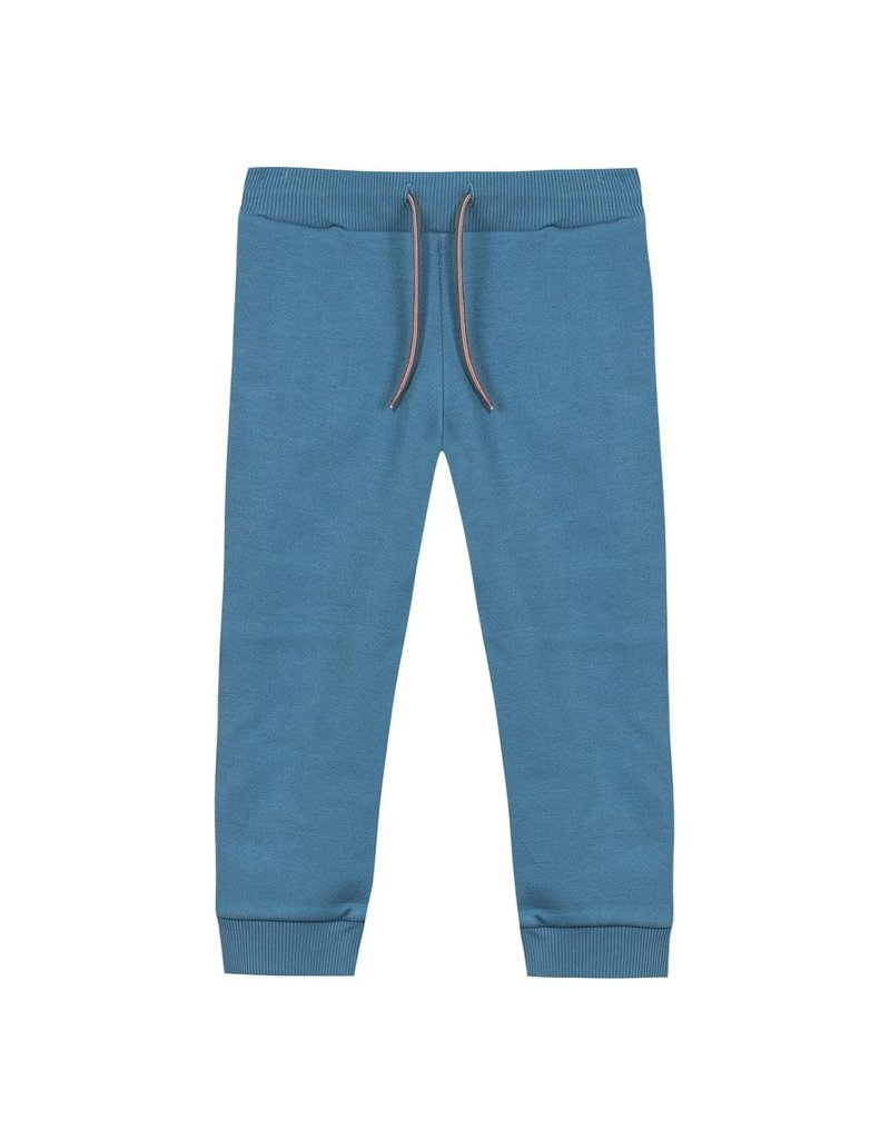 Paul Smith Junior Paul Smith Junior Miguel Trousers