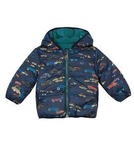 Paul Smith Junior Paul Smith Junior Max Jacket