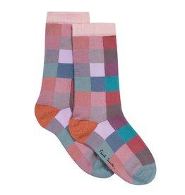 Paul Smith Junior Paul Smith Junior Majestina Socks