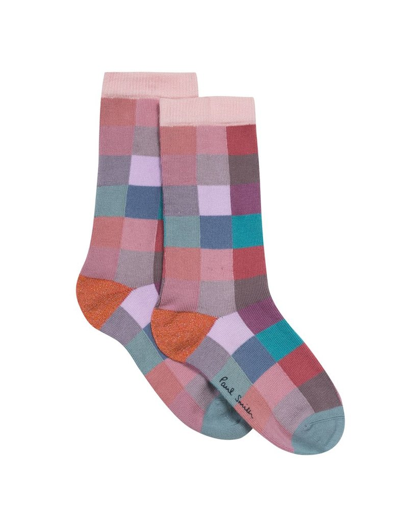 Paul Smith Junior Paul Smith Junior Majestina Socks