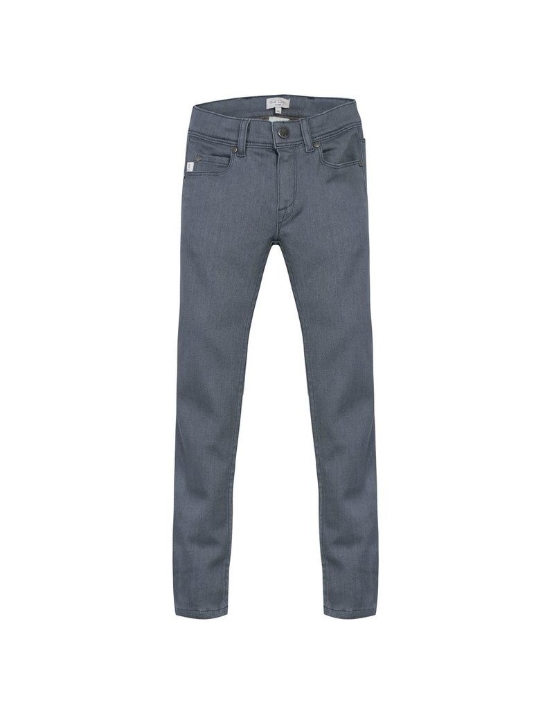 Paul Smith Junior Paul Smith Junior Manson 5 Trousers