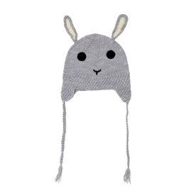 Acorn Acorn Bunny Beanie
