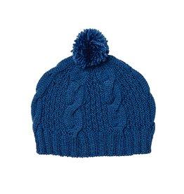 Acorn Acorn Cable Knit Beanie