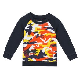 Junior Gaultier Junior Gaultier TOANO Sweat Shirt