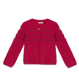 Junior Gaultier Junior Gaultier TOFFEE Cardigan