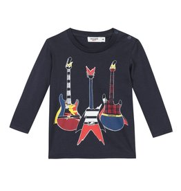 Junior Gaultier Junior Gaultier TIZIANO Tee Shirt