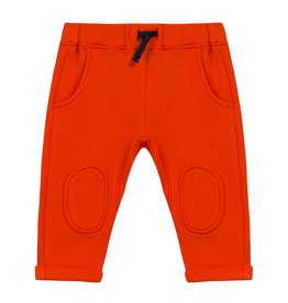 Junior Gaultier Junior Gaultier TAIRIC Trousers