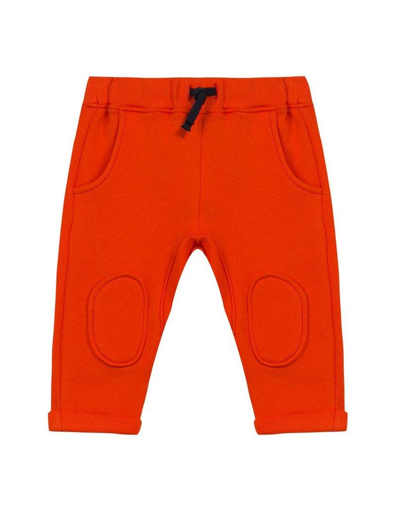 Junior Gaultier Junior Gaultier TAIRIC Trousers