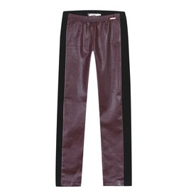 Junior Gaultier Junior Gaultier TUTTI Trousers