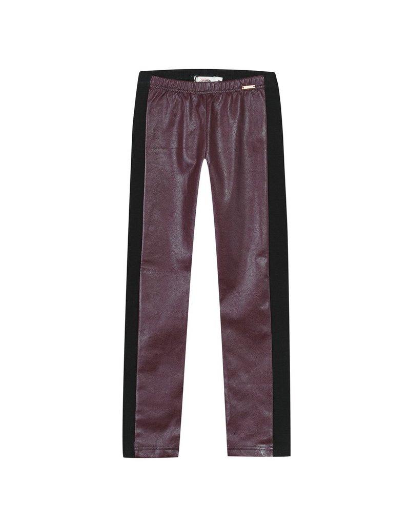 Junior Gaultier Junior Gaultier TUTTI Trousers