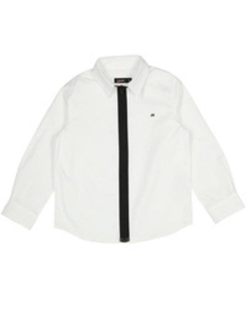 Junior Gaultier Junior Gaultier TILIO Shirt
