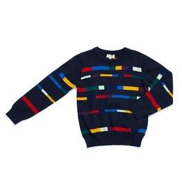 Paul Smith Junior Paul Smith Junior Malo Sweater