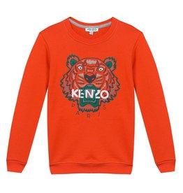 Kenzo Kenzo Windcheater