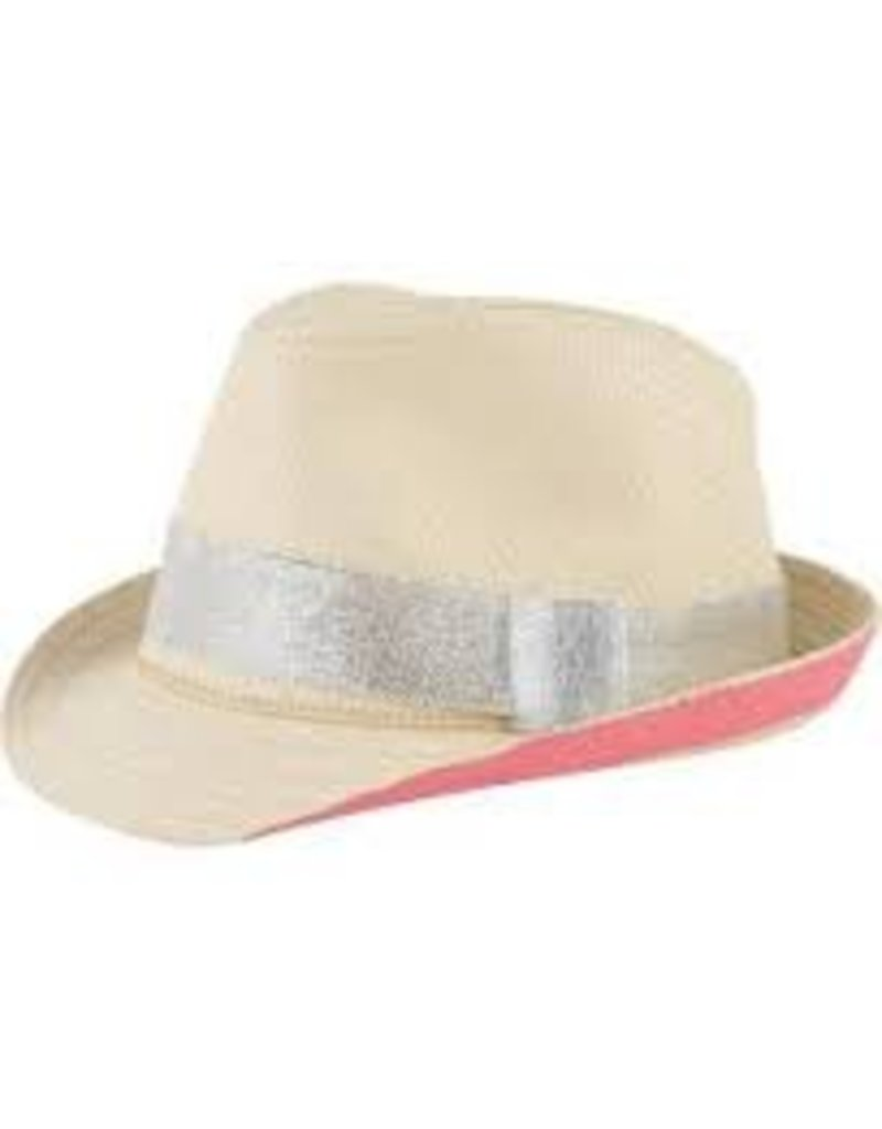 Billie Blush BillieBlush Hat