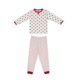 Petit Bateau Petit Bateau Pyjamas