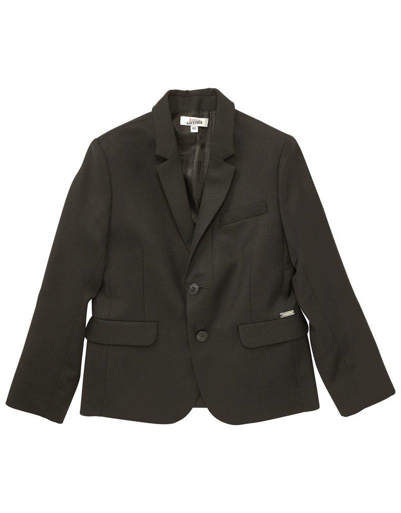 Junior Gaultier Junior Gaultier Socrate Jacket