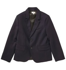 Paul Smith Junior Paul Smith Junior Lord Jacket
