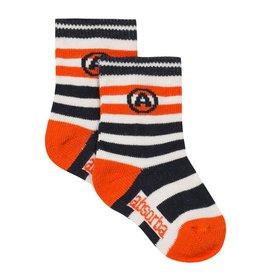 Absorba Absorba Socks
