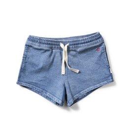 Munster Missie Munster Haven Shorts