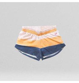 Munster Missie Munster Yourside Shorts