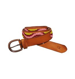 Scotch Rbelle Scotch Rbelle Leather Belt