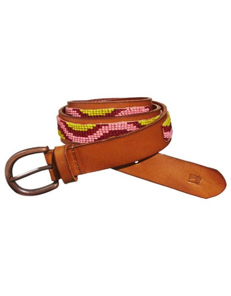 Scotch Rbelle Scotch Rbelle Leather Belt