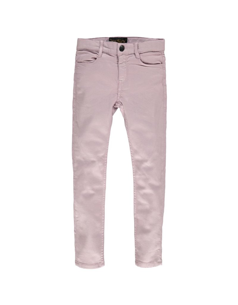 Finger in the Nose Finger in the Nose Tama Girls Woven Skinny Jeans