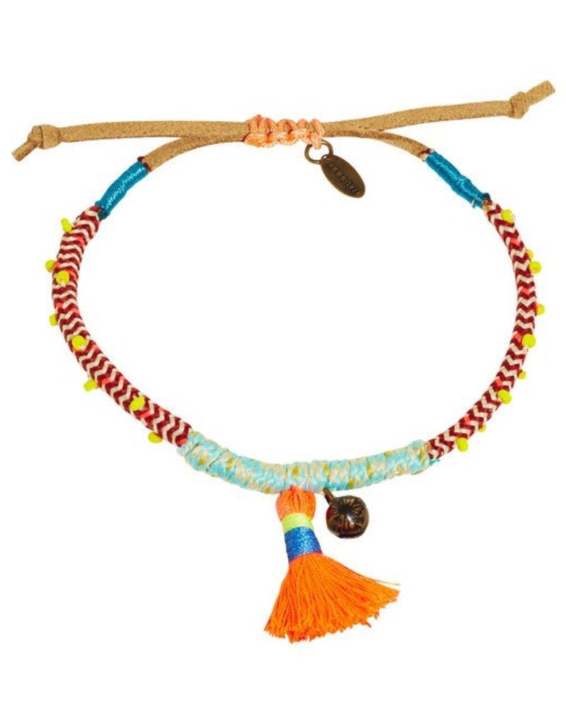 Scotch Rbelle Scotch Rbelle Special Bracelets