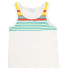 Little Marc Jacobs Little Marc Jacobs Tank Top
