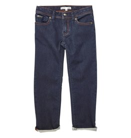 Junior Gaultier Junior Gaultier Sliman Trousers